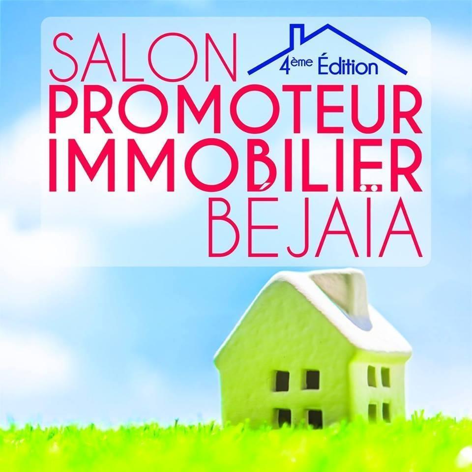 Promotion immobilier bejaia