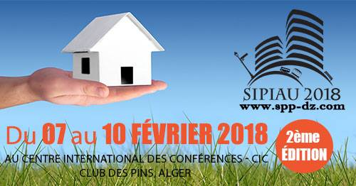 salon promoteurs immobiliers ager