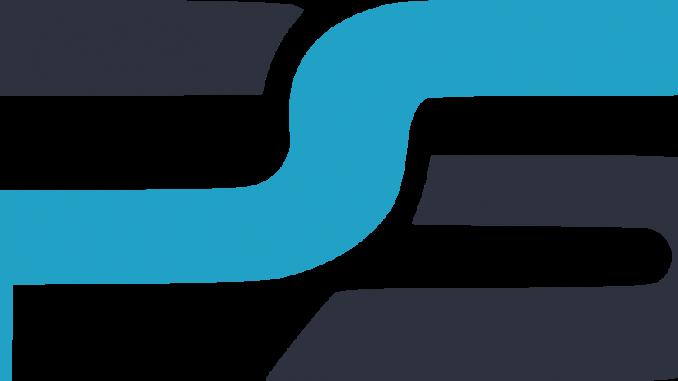 logiciel gestion promoteur immobilier algerie